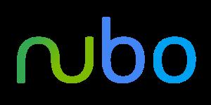 nuboHealth
